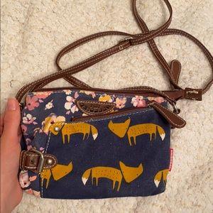 Small purse (3/20$ deal)